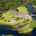 Amazing Ashford Castle, Ireland