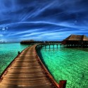 Maldives .. So Lovely