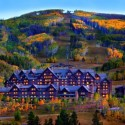 Beaver Creek, Colorado, USA