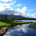 Killarney Ross Castle, Ireland