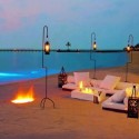 Taj Exotica Resort and Spa Maldives