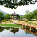 Wonderful Place , South Korea