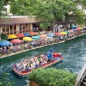 San Antonio, Texas, USA