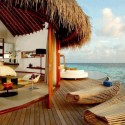 W Retreat, Maldives