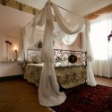 Villa Angelica_Interior - Luxury Villa by Casati Architetture