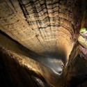7,188 Feet Deep , The Krubera Cave in Abkhazia