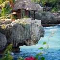 Wonderful Negril, Jamaica