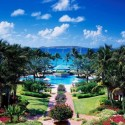 Westin St. John Resort & Villas , US Virgin Islands