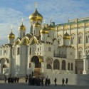 The Most Beautiful Historical Places of Russia