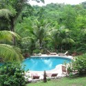Hotel Sugar Beach, A Sweet Stay in Costa Rica