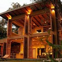 Vacation Rentals in Costa Rica