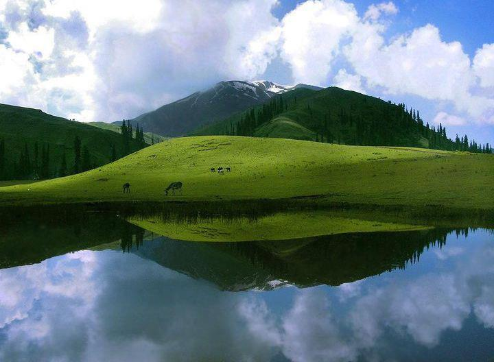 Astore, Pakistan