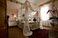 Villa Angelica_Interior – Luxury Villa by Casati Architetture