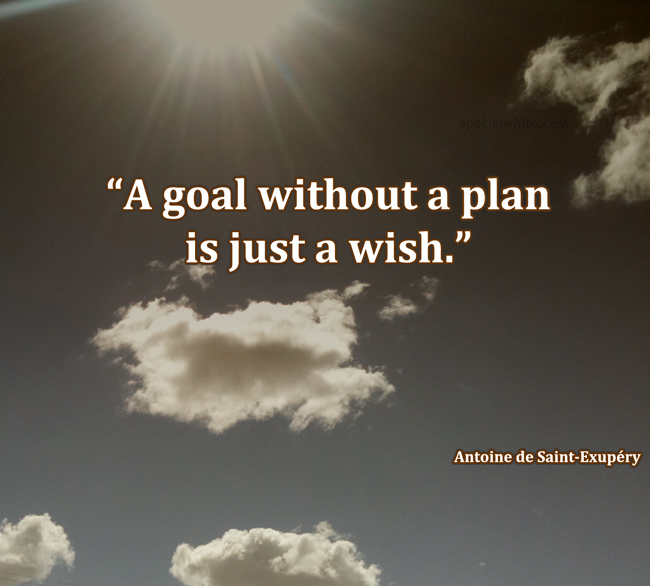 A-goal-without-a-plan-is-just-a-wish-Ant