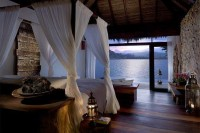 Relaxing in Song Saa Private Island , Cambodia