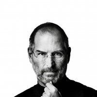 "Steve Jobs and the secret phrase ""one more thing"""