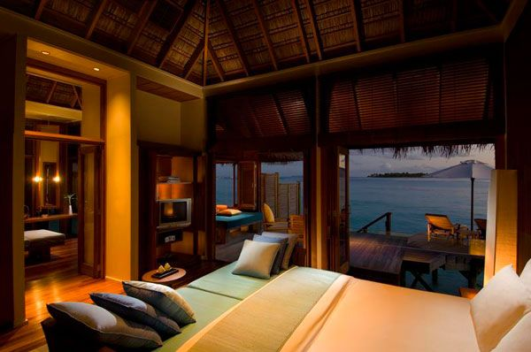 amazing-bedroom-view