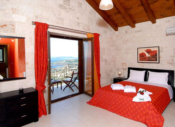 bedroom-villa-view-luxury