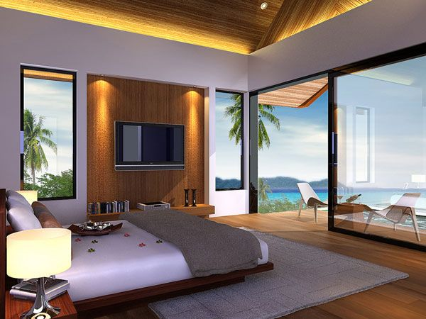 resort-bedrood-ocean-view